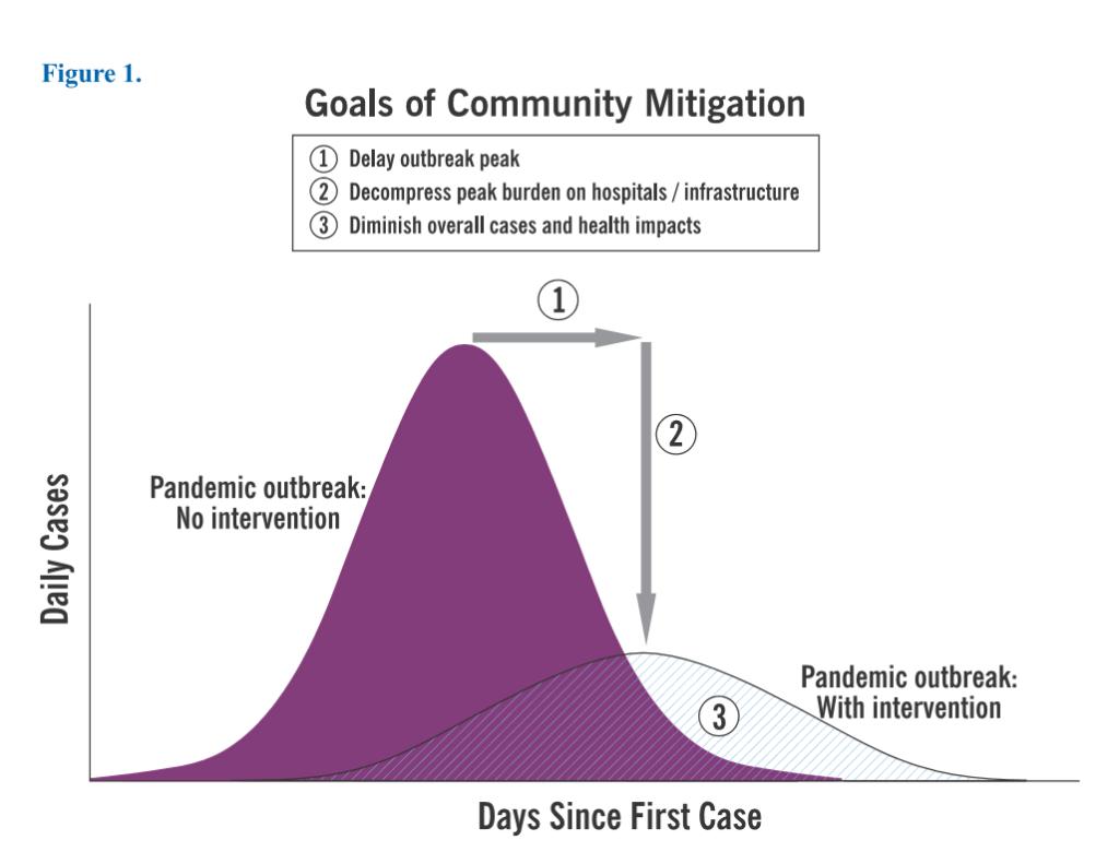 Fig1_Interim-Pre-Pandemic-Planning-Guida